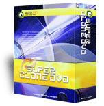 Super Clone DVD Voucher Sale