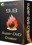 Super DVD Creator Voucher Deal