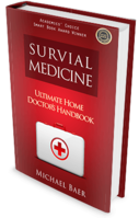 Survival Medicine Sale Voucher - Click to find out