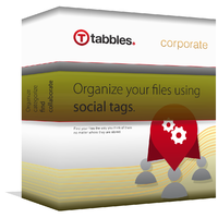 Tabbles Corporate Discount Voucher