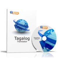 15 Percent Tagalog Translation Software Voucher Code Exclusive