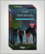 TechGenie Total Security Voucher Code Exclusive