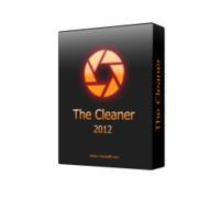 The Cleaner 2012 Voucher Deal - 15%