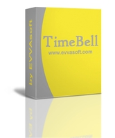 15 Percent TimeBell Voucher Discount