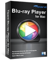 Tipard Blu-ray Player for Mac Voucher Code Discount