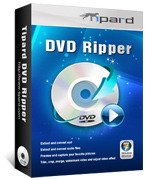 15% Tipard DVD Ripper Voucher