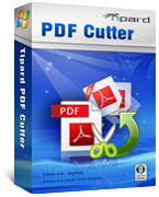 Tipard PDF Cutter Discount Voucher - SALE