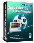 15 Percent Tipard Sony Ericsson Video Converter Voucher Code Exclusive