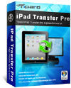 15% Off Tipard iPad Transfer Pro Discount Voucher