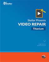 Titanium Bundle Mac(Video Repair+Photo Recovery+JPEG Repair) Discount Voucher