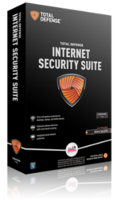 Total Defense Internet Security Suite US (3 devices, 1 year) Voucher Discount - Click to find out