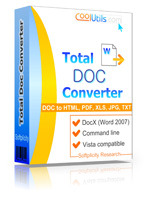 Total Doc Converter Voucher - 15%