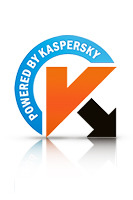 15 Percent Traffic Inspector Anti-Virus powered by Kaspersky (1 Year) 40 Accounts Voucher Code