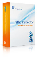 Traffic Inspector Gold 100 Voucher - Click to check out