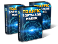 Traffic Software Maker Lite Voucher