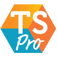 Truesizer Pro Voucher - Click to find out