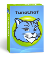 TuneChef M4V Converter for Windows Discount Voucher - 15% Off