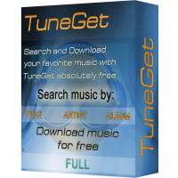 51% Discount for TuneGet Full Voucher