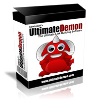 UltimateDemon One Time Fee Voucher Code Exclusive - 15% Off