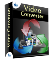 VSO Video Converter Voucher Code Discount