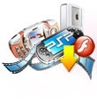 15% Video Downloader Converter Ultimate Voucher Deal