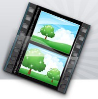 Video LightBox for Mac - VideoLightBox.com: Add Video to Your Website! Voucher Code - Click to find out