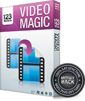 Video Magic (PC) Voucher Sale