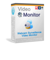 Special 15% Video Surveillance Monitor Voucher