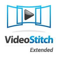 VideoStitch Extended Sale Voucher - SPECIAL