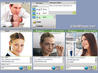 VideoWhisper Level3 License Voucher - Click to discover