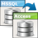 Viobo MSSQL to Access Data Migrator Bus. Voucher - EXCLUSIVE