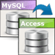 Viobo MySQL to Access Data Migrator Bus. Voucher Discount - Exclusive