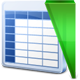 15% Off Virto Ajax Data Grid Web Part for Microsoft SharePoint 2007 Voucher Code Exclusive