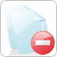 Virto Bulk File Delete Web Part for SharePoint 2010 Voucher - Click to discover