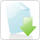 15% Off Virto Bulk Files Download Web Part for SharePoint 2010 Voucher Deal