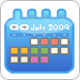 Virto Calendar for SP2007 Voucher Deal - SALE