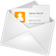Virto Incoming E-mail for Microsoft SharePoint 2010 Voucher - Click to uncover