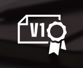 Virto ONE License for SP 2010/2013 Voucher Sale