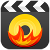 15 Percent Voilabits DVDCreator for Mac Discount Voucher