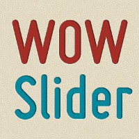 WOW Slider for Win - WOWSlider.com - WOW Factor for Your Website! Voucher - Exclusive