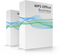 New 20% Off WPS Office Business Voucher Code