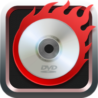 WaveInsight DVD Creator for Mac Voucher Sale