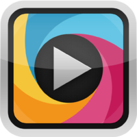 WaveInsight Video Converter for Mac Sale Voucher - SPECIAL