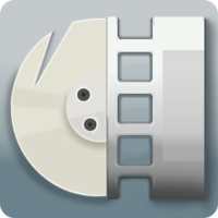 Web Stream Recorder 2014 Voucher Code