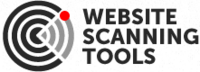 Website Scanner Discount Voucher