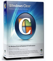 Windows Clear: 1 PC Voucher Code - EXCLUSIVE
