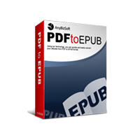 5% Discount Wondershare PDF to EPUB Converter for Windows Voucher