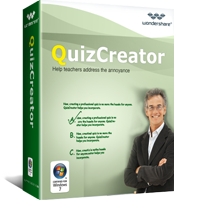 Instant 5% Wondershare QuizCreator for Windows Deal