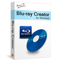 50% Savings for Xilisoft Blu-ray Creator 2 Voucher