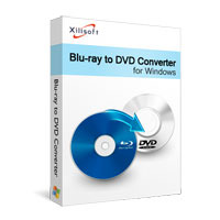 15% Xilisoft Blu-ray to DVD Converter Voucher Code Exclusive